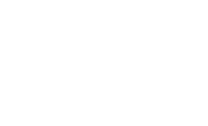 Run To Movie Logo